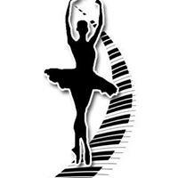 Szkola muzyczna i baletowa