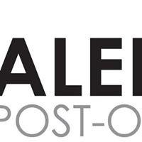 Galeria Post-Office