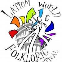 Latium Festival