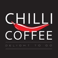 Chilli Coffee