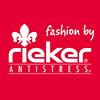 Rieker Onlineshop