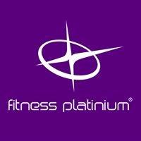 Platinium Fitness Bronowice