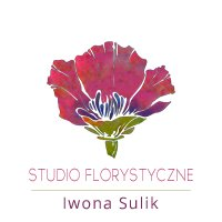 Studio Sulik