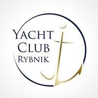 Yacht Club Rybnik