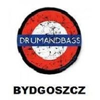 Drum and Bass Bydgoszcz