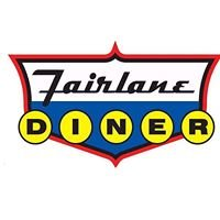 Fairlane Diner