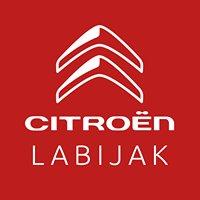Labijak - Citroen Poznań