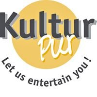KulturPur