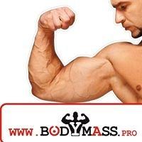 bodymass.pro