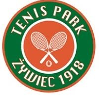 Tenis Park Żywiec 1918
