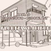 Zakład Remontowo - Budowlany Florek Wojciech