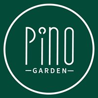 Restauracja PINO Garden