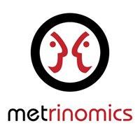 Metrinomics