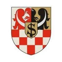 Powiat Strzeliński