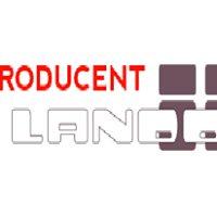 Producent karniszy Lando