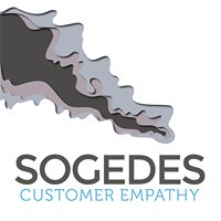 Sogedes