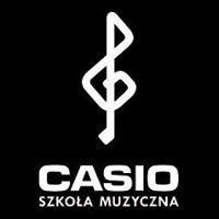 Szkoła Muzyczna Casio Olsztyn