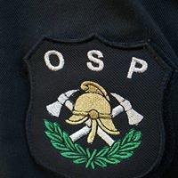 OSP KSRG Balin