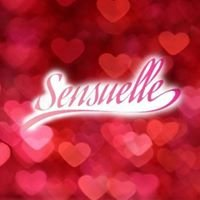 Perfumeria Sensuelle