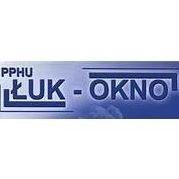 ŁUK Producent Okien na Profilu REHAU PPHU Łukasz Robaszyński