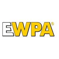EWPA Sp z o.o.