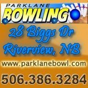 Parklane Bowling