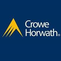 Crowe Horwath SA