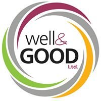 Well & Good Ltd.