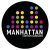 Manhattan Olsztyn