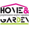 Home & Garden - studio projektowe Aneta Szymańska