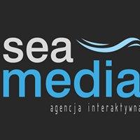 Agencja Interaktywna SEA MEDIA