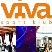VIVA Sport Klub
