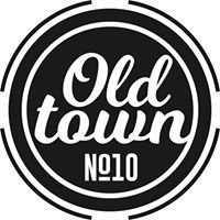 Old Town No.10