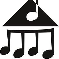 Szkoła Muzyczna I stopnia w Suchej Beskidzkiej