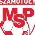 MSP Szamotuły