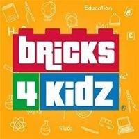 Bricks 4 Kidz - Zielona Góra, Poland