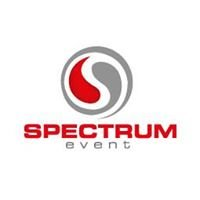 Spectrum Ogólnopolska Agencja Eventowo-Marketingowa