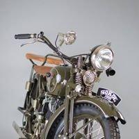 Motocykle-drohiczyn.pl
