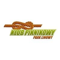 Park linowy Klub Piknikowy