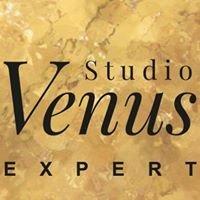 Studio Venus Expert