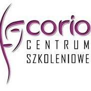 Centrum Szkoleniowe Corio www.coriocs.pl