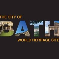 Bath World Heritage Site