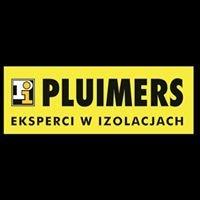 Izolacje Pluimers