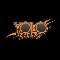 YOLO Events