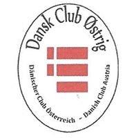 Dansk Club Østrig - Dänischer Club Österreich