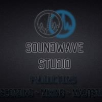 Soundwave Studio Cy