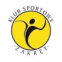 Klub Sportowy Zakręt