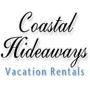 Coastal Hideaways Inc.