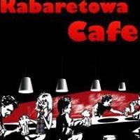 Kabaretowa Cafe