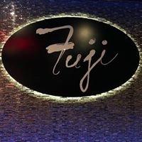 Fuji Japanese Hibachi & Sushi